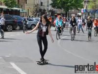 pedalez satu mare9
