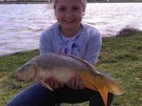 pescuit1