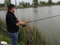 pescuit10