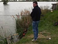 pescuit11
