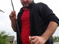 pescuit8