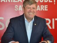Deputatul Petric se vrea președinte de Consiliu Județean. Situația listelor de candidați a PSD în județ