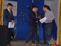 """Tinerii de la """"Românii au talent"""", premiați la Satu Mare. Gala Primăvara Artelor, la a patra ediție"""