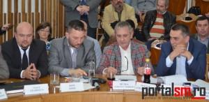sedinta Consiliul Local, aprilie 2016 (14)