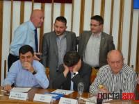 sedinta Consiliul Local, aprilie 2016 (15)