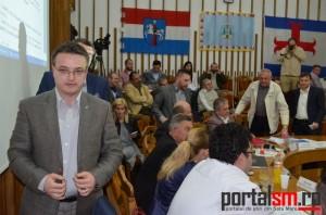 sedinta Consiliul Local, aprilie 2016 (18)