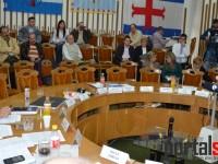 sedinta Consiliul Local, aprilie 2016 (22)