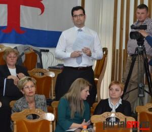 sedinta Consiliul Local, aprilie 2016 (28)