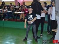 streetdance1