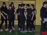 streetdance2