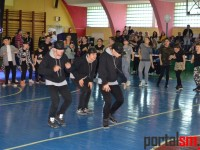 streetdance4