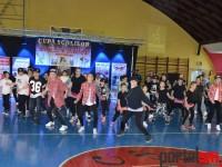 streetdance6