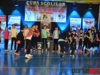streetdance8