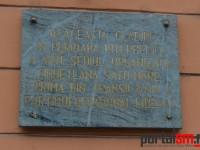 141 ani PNL, bust Bratianu (23)