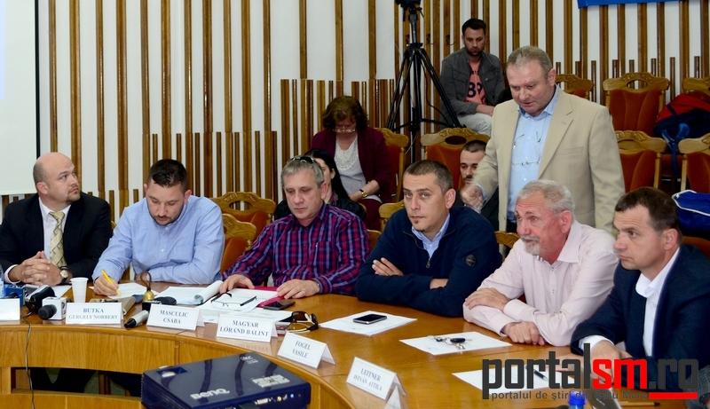 Consiliul Local mai 2016 (15)