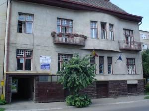 DGASPC Satu Mare