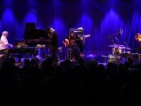 Erik Truffaz Quartet(10)