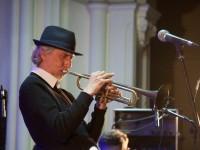 Erik Truffaz Quartet(2)