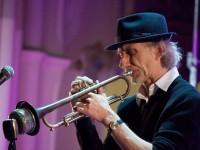 Erik Truffaz Quartet(7)
