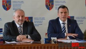 Nicolae Bura, Adrian Stef (10)