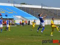 Olimpia Satu Mare (14)