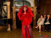 Seara la Castel, CM creation de mode (12)