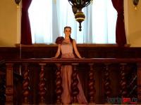 Seara la Castel, CM creation de mode (162)