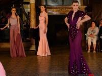 Seara la Castel, CM creation de mode (175)