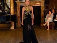 Seara la Castel, CM creation de mode (19)