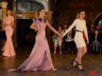 Seara la Castel, CM creation de mode (198)