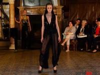 Seara la Castel, CM creation de mode (27)