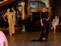 Seara la Castel, CM creation de mode (31)