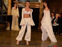 Seara la Castel, CM creation de mode (315)
