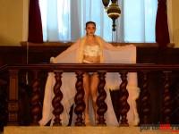Seara la Castel, CM creation de mode (362)