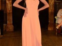 Seara la Castel, CM creation de mode (65)