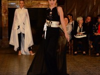 Seara la Castel, CM creation de mode (91)