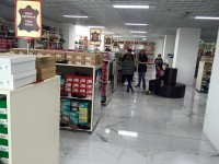 Shoping Plaza1