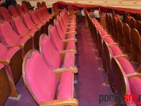 Teatrul de Nord (12)