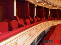 Teatrul de Nord (19)