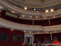 Teatrul de Nord (25)