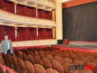 Teatrul de Nord (28)