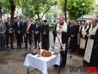 Vasile Lucaciu Satu Mare2