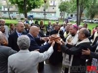 Vasile Lucaciu Satu Mare4