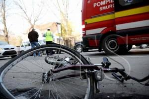 accident-rutier-biciclist