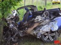 accident satu mare - dorolt11