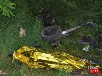 accident satu mare - dorolt12