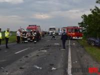 accident satu mare - dorolt3