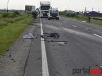 accident satu mare - dorolt4