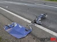 accident satu mare - dorolt5