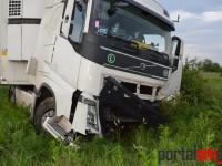 accident satu mare - dorolt7